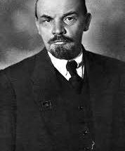 Vladimir Lenin Death Ww1 Facts Biography